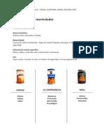 Relevmiento mermeladas.pdf