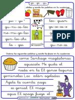 Consonante G.pdf