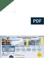 PRESENTACION OHSAS - CAPACITACIÓN
