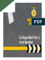 PONENCIA DE SEGURIDAD VIAL.pdf