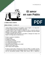 Pablo Amor