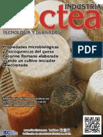 Industria Lactea-fuente REDIA