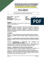 EE-345 INSTALACIONES ELECTRICAS I.pdf