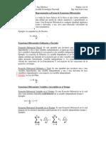 1725641921.T2 - Representacion en Forma de Ecuaciones Diferenciales