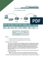 RIP_Configuración de RIP.pdf