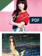 Digital Booklet - Kiss (Deluxe).pdf