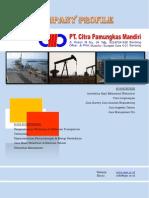 CP-CPM1