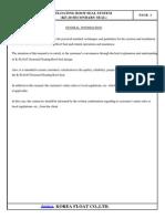 KF-20 Manual (English)(2)