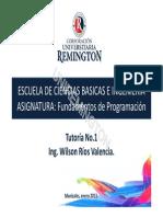 Fundam_Prog_Clase1.pdf