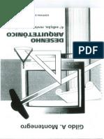 Desenho Arquitetonico_gildo a. Montenegro_20130416132444