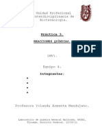 3_Quimica