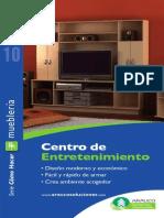 File_6142_10 Foll-web Centro Entrete Peru e02[1]