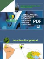 Dr. Hernando Bejarano- ADEPROA