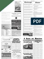 Jornal  07/07/2009