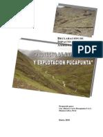 EIA MINERA PUCAPUNTA.pdf