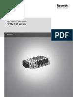 PDF Rexroth
