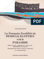 97616426-Pendule-Egyptien-Et-Pyramide-Ledain.pdf