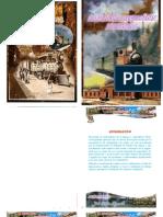La primera revolucion industrial.pdf