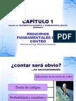 Cap.1principiosfundamentalesdelconteo