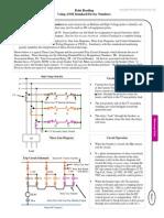 UseStdNos.pdf