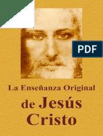 circulos biblicos mesters carlos