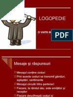 Log Ope Die 1