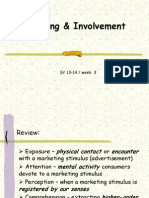 W3 Learning & Involvement.ppt
