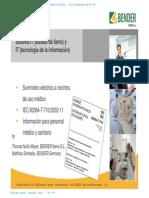 SUMINIS-ELEC-QUIROF-IEC-60364-7-710