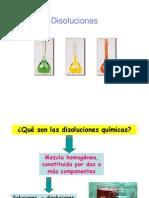 3disoluciones1 (1)