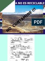 Clase 1 Historia Abastecimiento Agua 2013