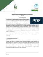 Cnpq.pdf