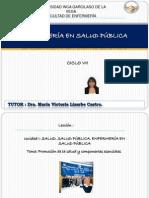 UNIDAD I_LECCIÓN 4_Promoción de la salud_componentes esenciales.doc