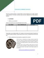 GUÍA PREPARACIÓN A PARCIALES.pdf