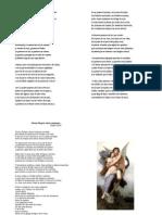 [Rubén Darío] Poemas