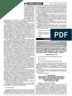 ORDENANZA MUNICIPAL Nº 706 - Aprueba disposición destinada a sostener la recaudación tributaria de la Municipalidad Metropolitana de Lima para los años 2004, 2005, 2006 y 2007.pdf