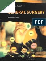 Matary General Surgery 2013 AllTebFamily.com