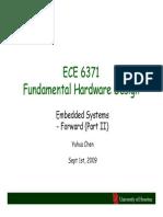 notes_files_ece6371_lec3_Forward_PartII.pdf