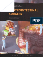 Matary GIT Surgery 2013 AllTebFamily.com