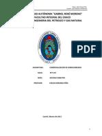 421215302.Unidad 1 Comercializacion y Competitividad en El Upstream y Downstream de La Industria Petrolera