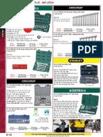 Catalogue Trang C-12