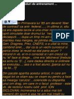 Aparatura_proceduri_antrenament