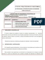 Parte 1 Práctica 4 Mecánica de Sòlidos.pdf