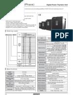 DPU_3phase_111024