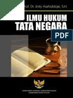 Pengantar Ilmu Hukum Tata Negara.pdf