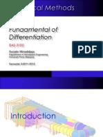 NM-2-2011-2012-02-Slides.pdf