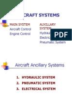 Air technical 01