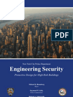 Nypd Engineering Security Full Res