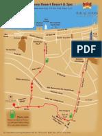 BAS_Map