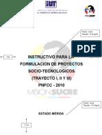 Proyecto Cc Ms