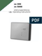 Disty Box DE_GB_01-11-06